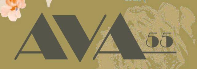 AVA 55